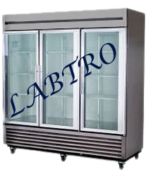 Popular-Glass-Door-Freezer