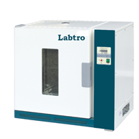 Labtro-force-convection-oven
