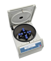benchtop-blood-centrifuge