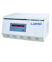 benchtop-high-speed-refrigerated-centrifuge