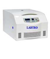 benchtop-low-speed-centrifuge