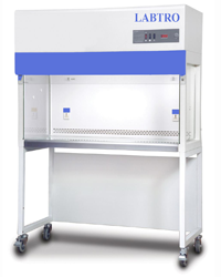Laboratory Equipment Scientific Instrument Pvc Steel