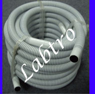 labtro-corrugated-flexible-pipes